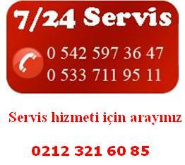 Otomatik Motorlu Kepenk Servisi, Servisleri